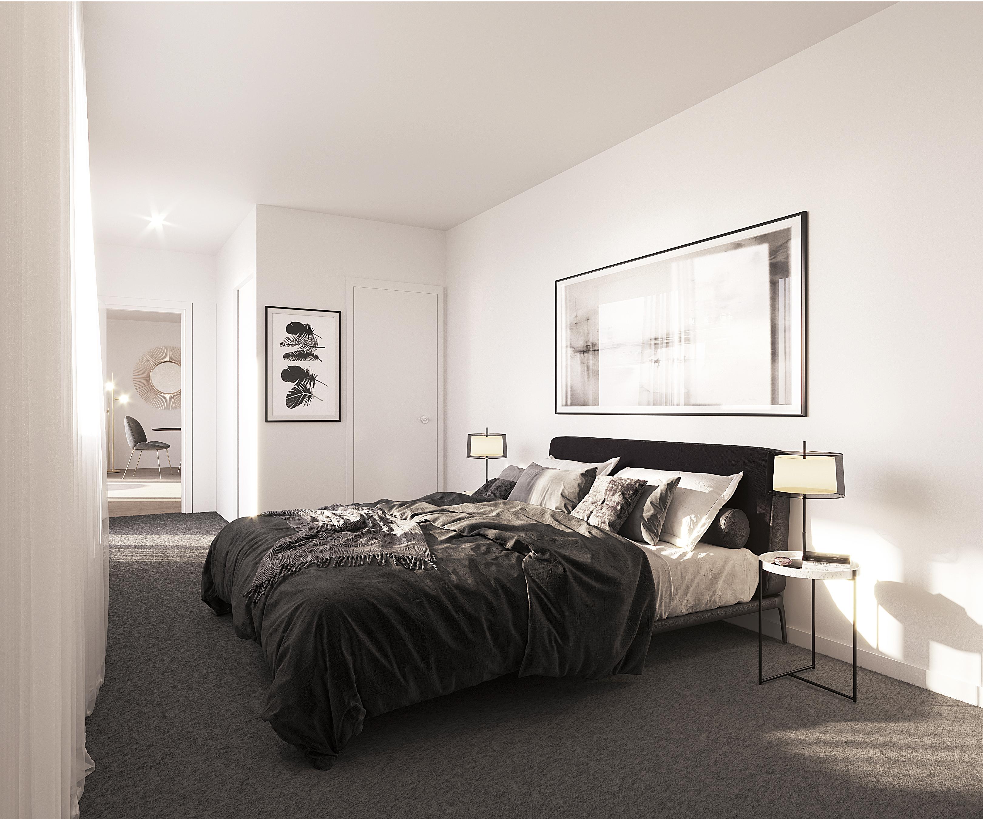 delgaty_bedroom_final_3240x2700_adjusted