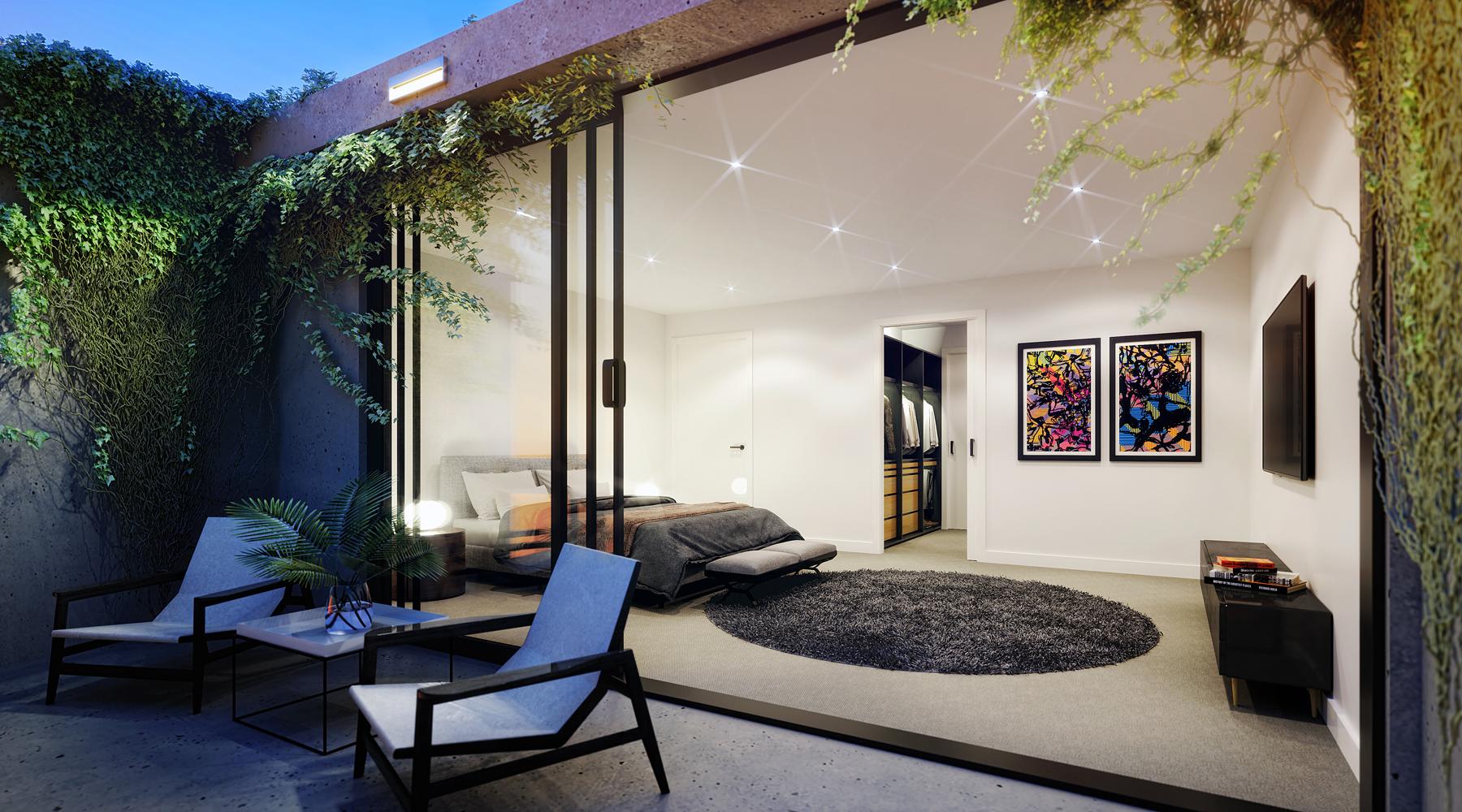 ELWOOD-Interior-Bedroom_medium