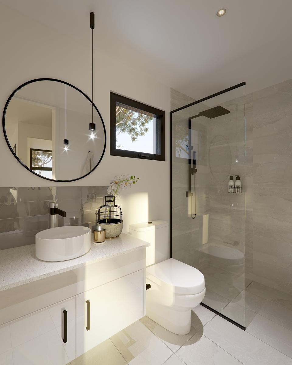 Unit 7_Bathroom